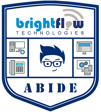 managed service provider brightflow technologies